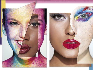 23ª edição do Prêmio Avon de Maquiagem acontece nesta terça e Glamurama conta tudo