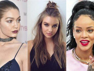 """Saiba o que é """"in"""" e """"out"""" e dicas de experts para controlar os cabelos neste verão"""