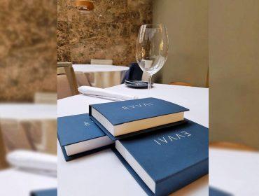Evvai tem gift card para presentear amantes da alta gastronomia