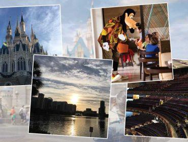 O que Orlando oferece além dos parques e outlets? Glamurama entrega um roteiro cool pela cidade