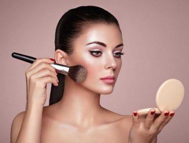 Make 24 horas: Glamurama entrega segredos para uma maquiagem duradoura