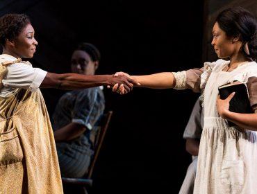 """Grande aposta de Oprah na Broadway, """"A Cor Púrpura"""" já tem data para estrear no Brasil"""