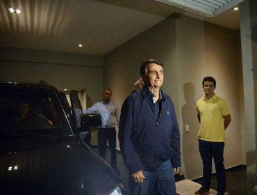 Alto escalão político está prestes a mudar rotina de hospital paulistano. O motivo?
