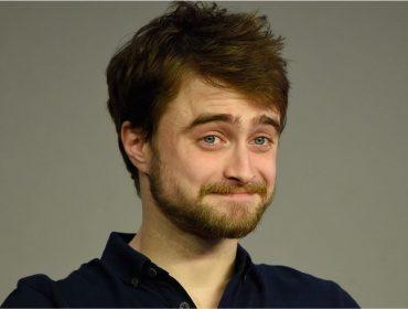 Hogwarts sem banheiro e dentes falsos: Daniel Radcliffe faz revelações sobre os bastidores de Harry Potter