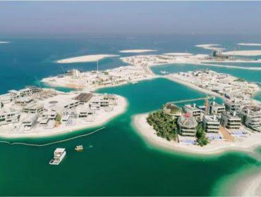 Ao custo de quase R$ 19 bilhões, Dubai terá mini versão da Europa a partir de 2020