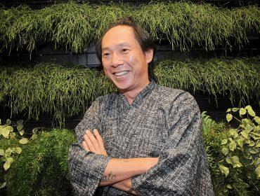 Minato Izakaya recebe poucos e bons para comemorar novo endereço em São Paulo