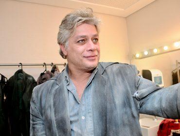 Sessão para convidados da peça 'Dogville' agitou o Teatro Porto Seguro em São Paulo