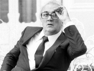 Os 5 melhores filmes de Federico Fellini, no dia em que 'maestro' italiano completaria 101 anos