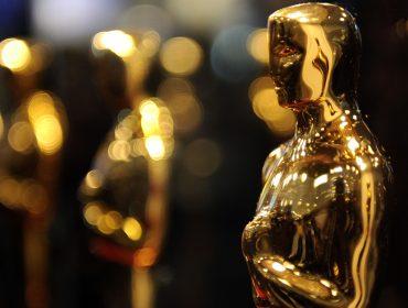 Pela primeira vez Oscar terá longa de plataforma de streaming e de super-heróis concorrendo a Melhor Filme