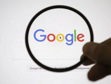 Dona do Google transferiu mais de R$ 84 bi para paraíso fiscal em 2017, afirma jornal
