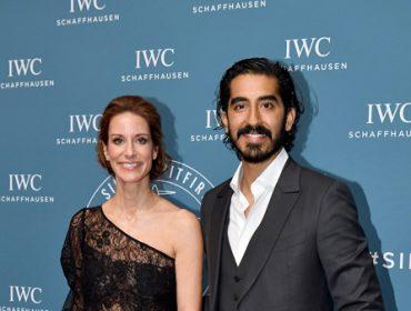 Gala e celebs marcaram lançamento de relógios da IWC Schaffhausen em Genebra