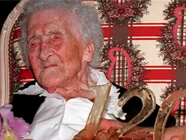 Dona do recorde de pessoa mais velha da história, francesa pode ter mentido sobre a própria idade