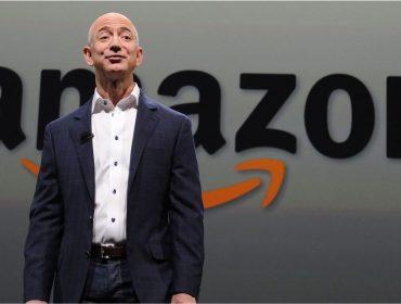Jeff Bezos não está nem aí para os mais de R$ 22 bi que ganhou na terça e só quer saber de vingança. Entenda!
