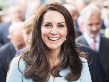 No aniversário de Kate Middleton, Glamurama explica por que a mulher do príncipe William raramente fala em público