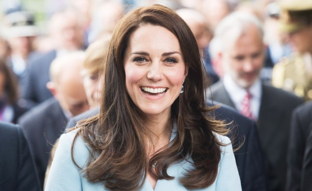 no aniversario de kate middleton glamurama explica por que a mulher do principe william raramente fala em publico notas glamurama glamurama uol