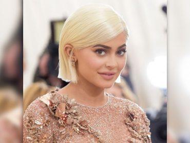 Bebê número 2? Kylie Jenner usa o Twitter para dizer se Stormi Webster vai ou não ganhar um irmãozinho