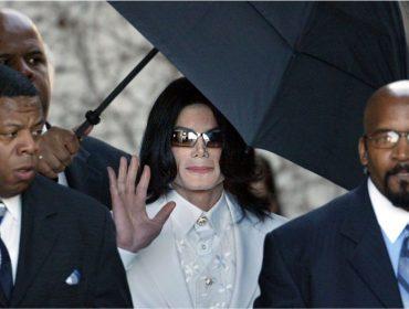 Documentário estrelado por supostas vítimas sexuais de Michael Jackson promete chacoalhar Sundance
