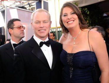"""Católico fervoroso, ator de """"Desperate Housewives"""" revela que perdeu trabalhos por recusar beijos técnicos"""