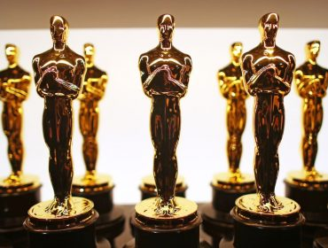 Site especializado em Hollywood já tem suas indicações aos favoritos do Oscar 2019. Aos nomes!