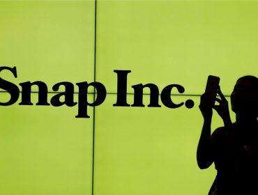 Saída de executivo do Snapchat aponta para debandada em série nos escritórios do já combalido app