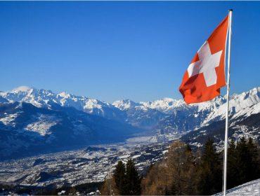 Suíça lidera a lista com os melhores países do mundo. Saiba qual a posição do Brasil no ranking!