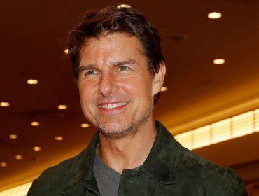 Lenda urbana? Cidadezinha dos EUA vai à loucura com suposta visita do astro Tom Cruise