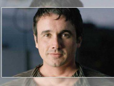 Aos 42 anos, ator Caio Junqueira morre no Rio depois de acidente de carro