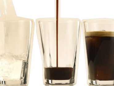 Com inspiração no verão italiano, Nespresso lança cafés gelados em Edição Limitada