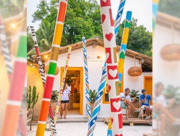 Os highlights das experiências priceless que MasterCard armou em Trancoso