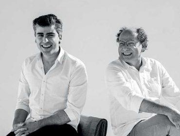 Cria de Isay Weinfeld, J.P entrega quem é o arquiteto paulistano que tem assinado os projetos mais chics da cidade