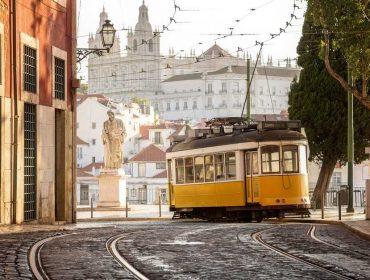 Lei polêmica a ser aprovada em Portugal diminui pedidos de vistos por parte de chineses e brasileiros