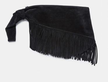 Desejo do Dia: nova versão da bolsa saco by Isabel Marant para fazer bonito por aí