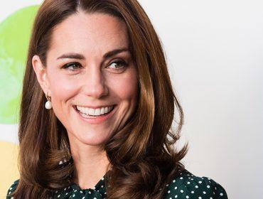 Cabeleireira de Kate Middleton compartilha segredos por trás dos fios da realeza. À lista!