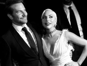 Bradley Cooper aparece de surpresa em show de Lady Gaga e solta a voz em Las Vegas