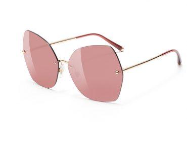 Havaianas vai lançar sua primeira linha de óculos. Vem saber – Glamurama 3106ffb812