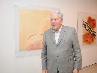Fernão Bracher, fundador do BBA, morre aos 83 anos em São Paulo