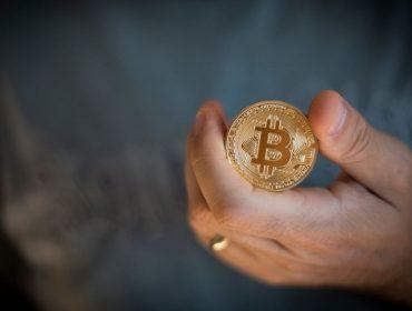 """Milhões em bitcoins """"presos"""" por causa da morte de dono de bolsa de criptomoeda poderão ser recuperados"""