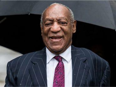 """Cumprindo pena por agressão sexual, Bill Cosby tem """"se divertido horrores"""" na cadeia"""
