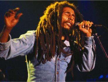 """Bob Marley, que faria 74 anos nesta quarta, """"faturou"""" mais de R$ 84 mi só em 2018. Veja outras curiosidades do rei do reggae!"""