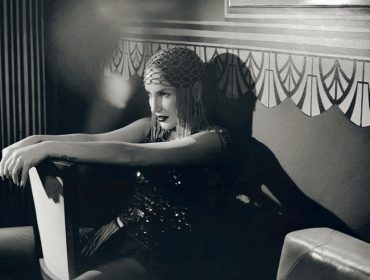 Claudia Leitte entrega ao Glamurama suas dicas de beleza antes, durante e depois do Carnaval