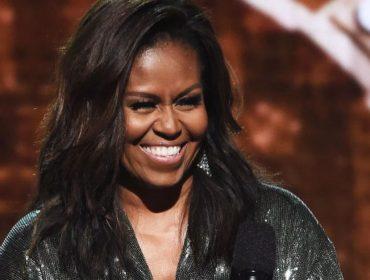 Michelle Obama roubando a cena e Lady Gaga sem Bradley Cooper: veja os melhores momentos do Grammy