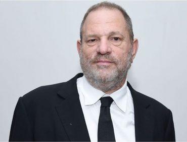 Harvey Weinstein quer porque quer uma advogada de renome em seu time de defensores