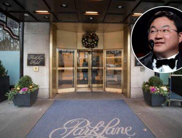 Milionário malaio que enganou meia Hollywood perde mais um bem, avaliado em mais de R$ 500 mi