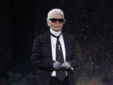 5 motivos que provam porque Karl Lagerfeld mudou a forma como consumimos moda