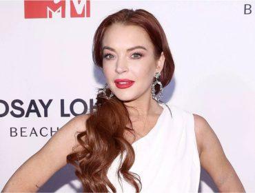 6fc92eef41 Novo amor de Angelina Jolie pode ser um cineasta cambojano descrito ...