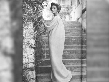 Marella Agnelli Caracciolo, viúva de Gianni Agnelli e uma das maiores socialites de todos os tempos, morre aos 91 anos