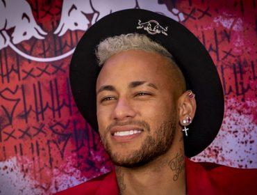 Festa de aniversário de Neymar custou entre R$ 6,3 mi e R$ 10,5 mi, afirma a imprensa francesa