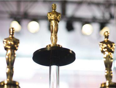 E os dólares vão para… Saiba quais são os campeões de bilheteria entre os indicados a Melhor Filme do Oscar