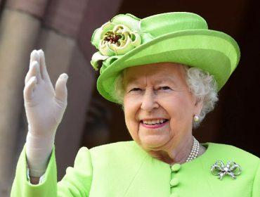 Britânicos já têm plano para tirar Elizabeth II de Londres caso a situação em torno do Brexit piore
