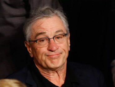 Em processo de divórcio, Robert De Niro dá chilique depois de participar de audiência com a ex